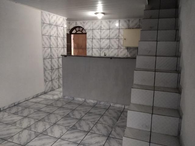 Apartamento/kitnet - Foto 8