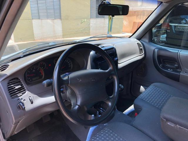 Ford Ranger CS 2.3 - Foto 8