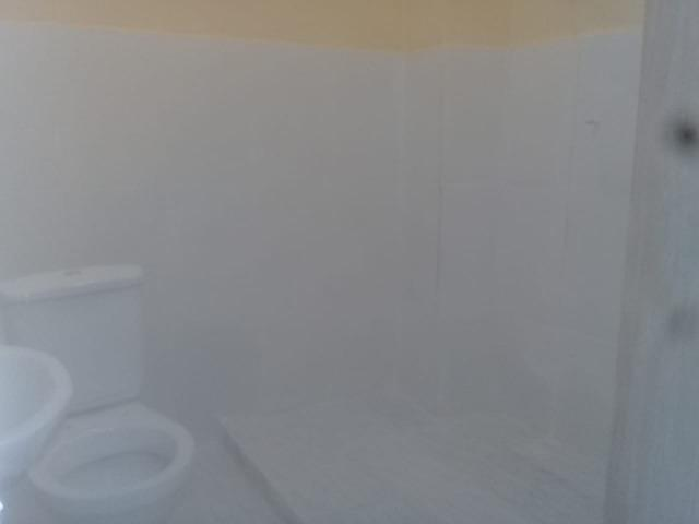 Casa para Aluguel Duplex 4/4 com 2 Vagas de garagem - Quadra 06 Cia 02 Simões Filho - Foto 10