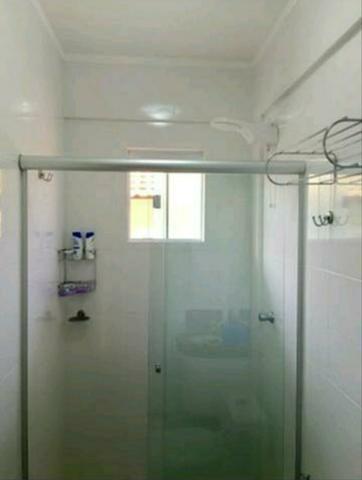 Apartamento em Caldas Novas GO - Foto 13