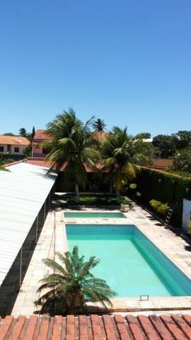 Excelente casa com 2 piscinas em Maricá