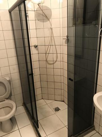 Alugo ou vendo apartamento no condomínio mata atlântica 2 - Foto 10