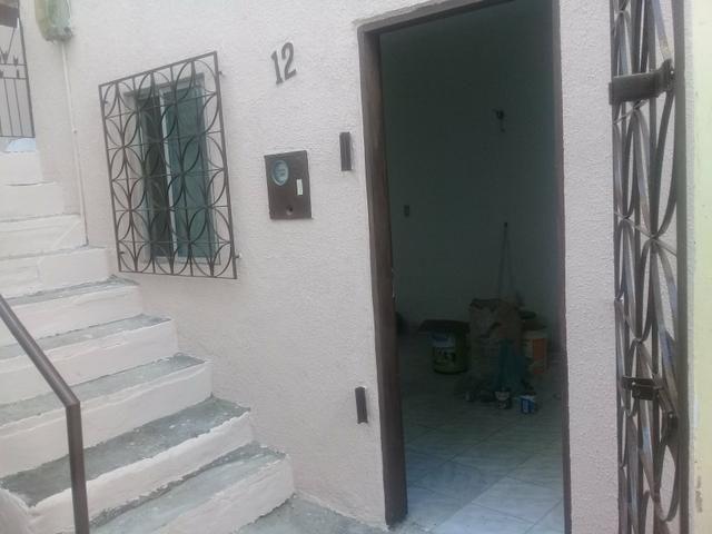 2 casas sendo duplex com entradas individuais - Foto 4