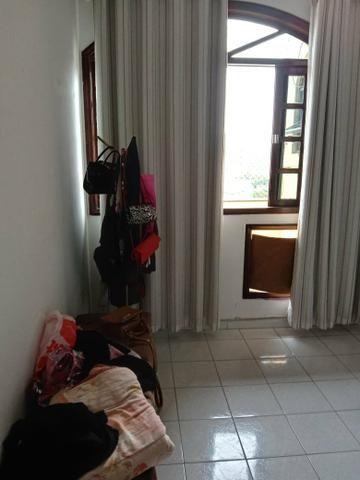 Casa de quatro quartos em Jucutuquara - Foto 7