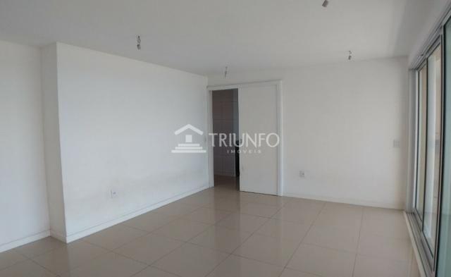 (EXR52251) Apartamento de 133m²   Luciano Cavalcante   Repasse de proprietário (a) - Foto 3