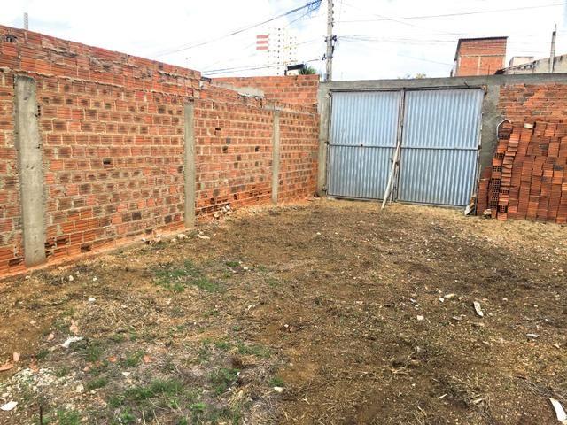 Terreno em Caruaru no bairro Indianópolis - Foto 7