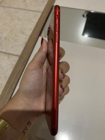 Vendo iPhone 8plus - Foto 3