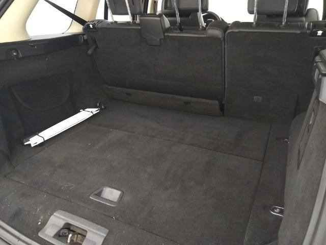 Range Rover - SuperCharged 4.2 V8 - Abaixo da fipe - Foto 16