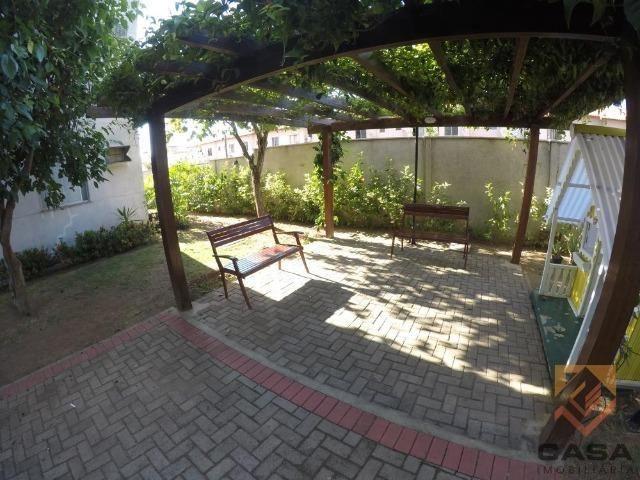 JQ - Apartamento 2 quartos- Colina de Laranjeiras. - Foto 12