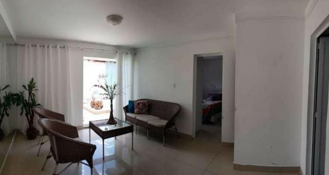 Vendo casa Financiada em Nilópolis - Foto 4