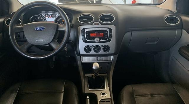 Ford Focus 2009 2.0 Hatch Completo - Foto 7