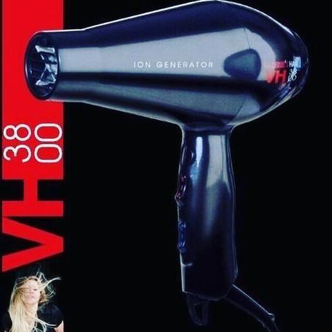 Secador VH /2300