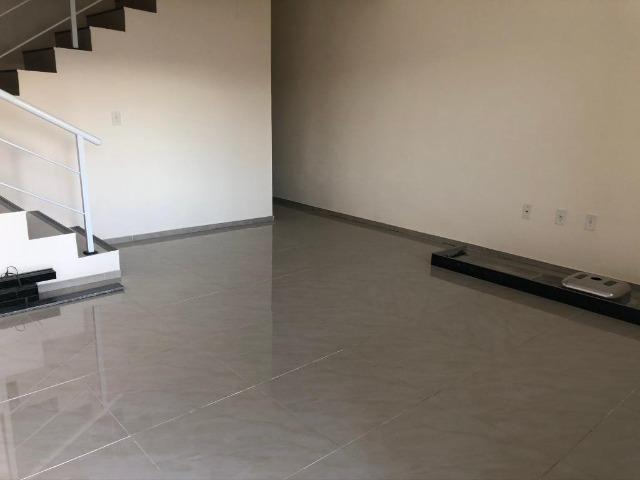 Casa com 4 quartos, aproveita que ta barata de mais. Ca0351 - Foto 4