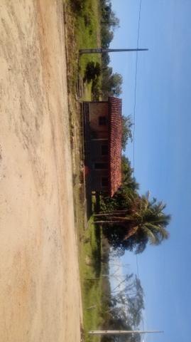 Vendo sítio em Araruama próximo a praia possui. 3 casas - Foto 3