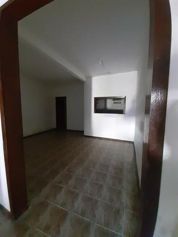 Vendo Casa EM SÃO CAETANO - Foto 3