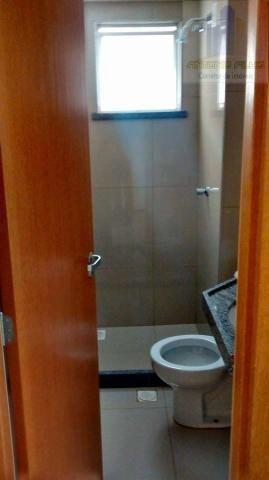 Excelente apartamento no condomínio Portal de Madrid no Parque Del Sol - Foto 15