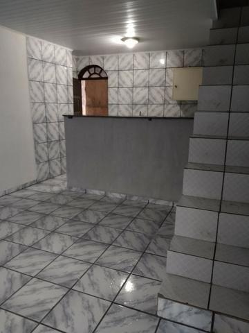 Apartamento/kitnet - Foto 11
