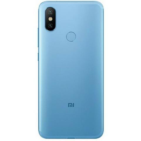 Celular Xiaomi Mi A2 Dual Chip 32GB 4G - Foto 6