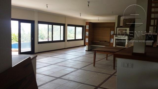 Casa à venda com 4 dormitórios em Vigia, Garopaba cod:560 - Foto 8