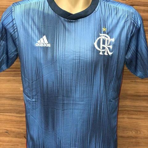 Camisas do Flamengo modelos novos - Esportes e ginástica ... ec65d96797e14