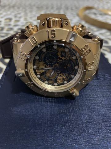 71115d427ab Lindos Relógios invictas