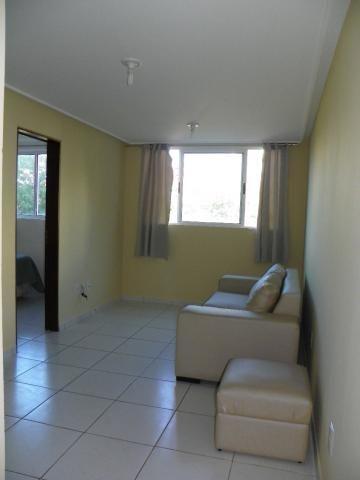Apartamento à venda com 1 dormitórios em Intermares, Cabedelo cod:AP00488 - Foto 6
