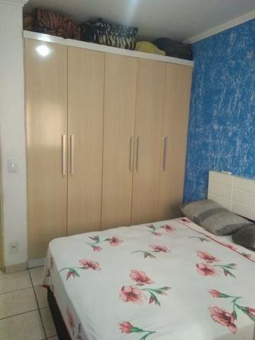 Apartamento 2 Dormitórios com BOX Privativo, Centro de Esteio - Foto 6