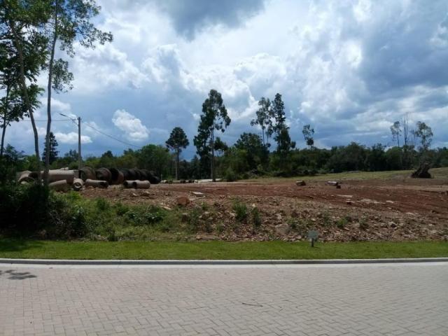 Terreno à venda, 596 m² por r$ 297.234,05 - prinstrop - gramado/rs - Foto 5