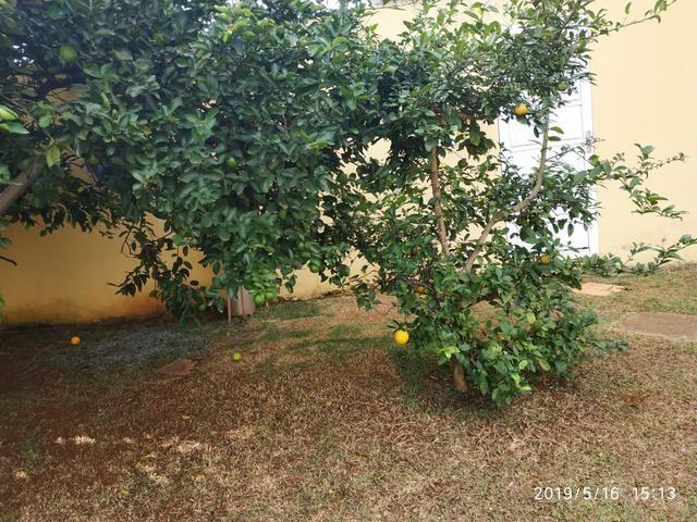 Casa rua 12 Vaz. LT.1100mt $950mil - Foto 5