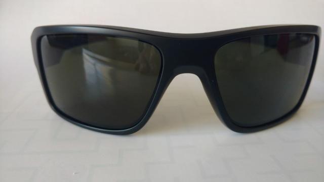 a1b67180ba Óculos de sol - Oakley - Double Edge - Original - Bijouterias ...