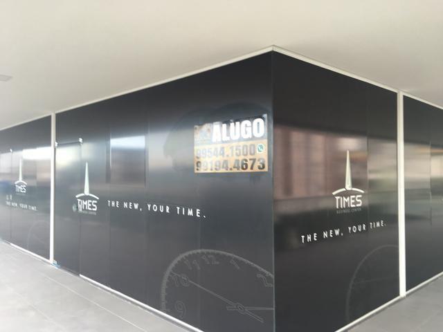 Alugo Sub-loja em Empresarial em Caruaru - Foto 16