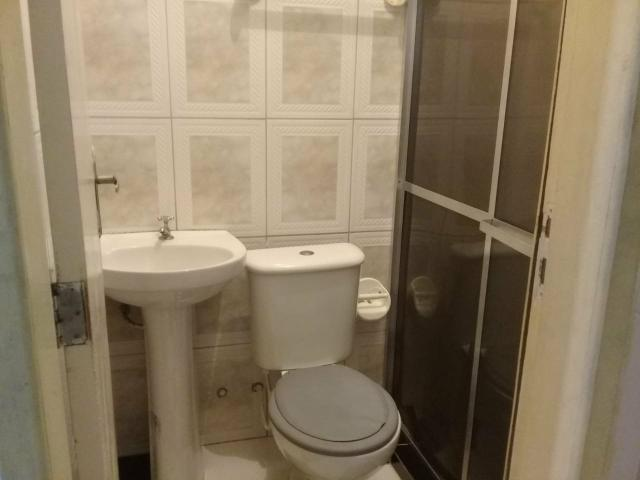 Imobiliária Nova Aliança!!!! Duplex com 2 Quartos 2 Banheiros na Rua Paraná em Muriqui - Foto 10