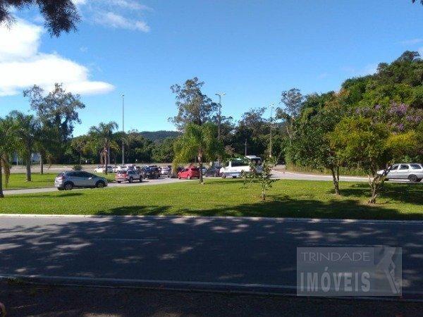 Casa à venda com 3 dormitórios em Trindade, Florianópolis cod:4473 - Foto 13