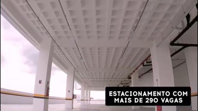 Alugo Sub-loja em Empresarial em Caruaru - Foto 7