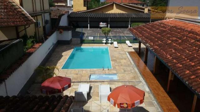 Hotel à venda em Itagua, Ubatuba cod:HO00001 - Foto 6