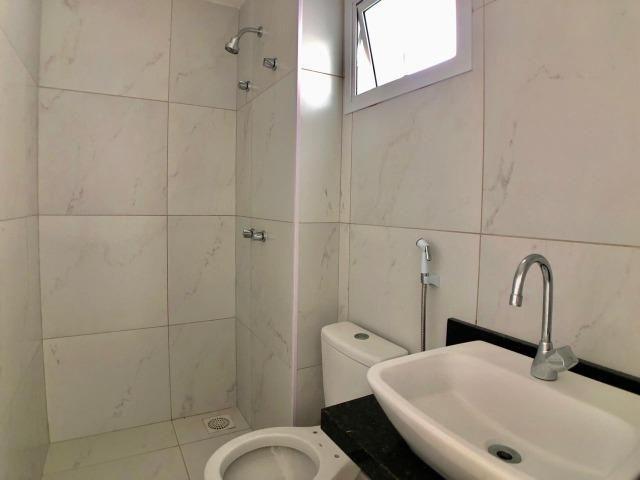 AP0653 - Apartamento no Condomínio Absoluto em andar alto - Foto 5