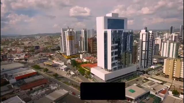 Alugo Sub-loja em Empresarial em Caruaru - Foto 2