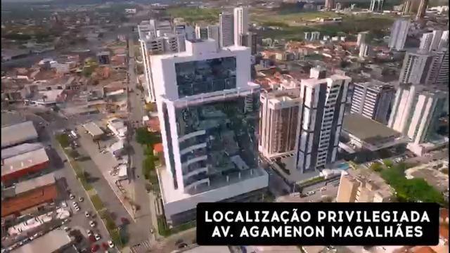Alugo Sub-loja em Empresarial em Caruaru - Foto 12