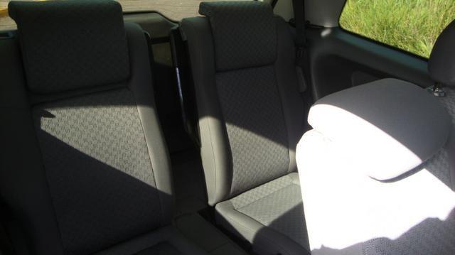 Chevrolet Zafira 7L !!!!R$27.900,00 !!! 2.0 8V AUT. !!!! - Foto 9
