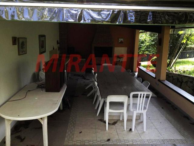 Terreno à venda em Serra da cantareira, São paulo cod:309287 - Foto 15