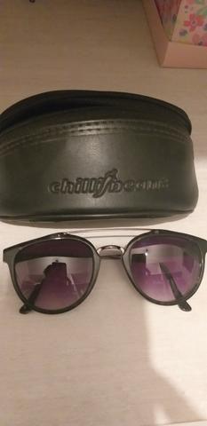 d52f1e8c7 Óculos de Sol Chilli Beans Original - Bijouterias, relógios e ...