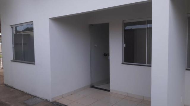 Casa em Taquaralto - Foto 6