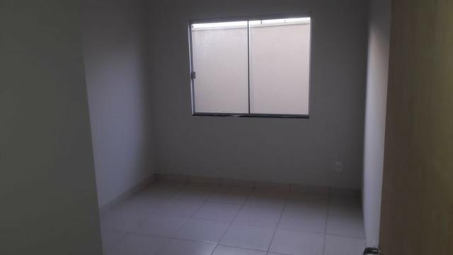 Casa em Taquaralto - Foto 3