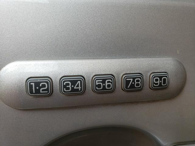 Fusion V6 39.000 km NOVO RARIDADE - Foto 13