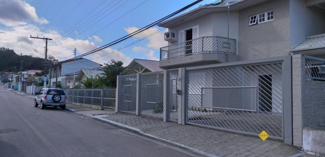 Casa, Monte Castelo, Tubarão-SC - Foto 2