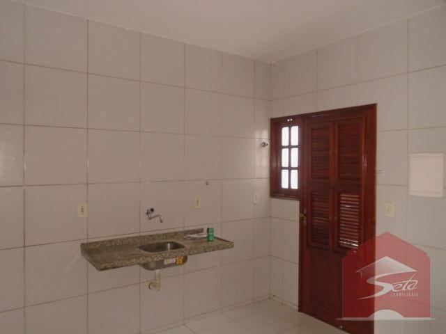 Casa residencial para venda e locação na messejana com 03 suítes. - Foto 6