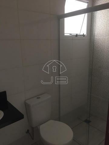 Casa à venda com 2 dormitórios cod:CA002874 - Foto 11