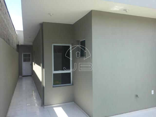 Casa à venda com 2 dormitórios cod:CA002874 - Foto 12