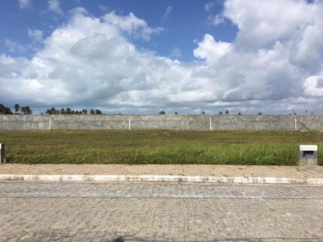 Terreno no cond marta ferreira, barro aruana, próx ao aabb - Foto 2