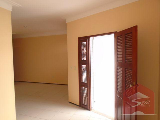 Casa residencial para venda e locação na messejana com 03 suítes. - Foto 3